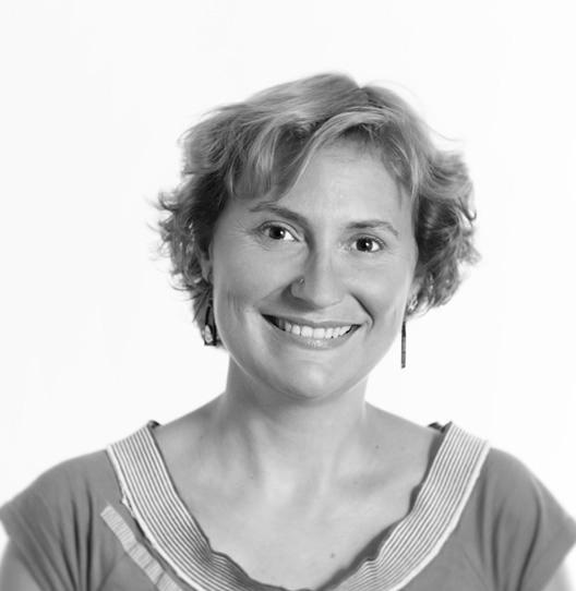 Desireé Hortigón