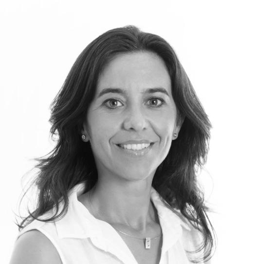 Verónica Antón Mitrópulos