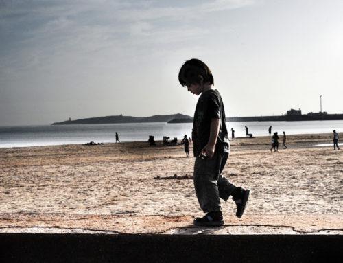 Los recursos metodológicos para acompañar las emociones de los niños