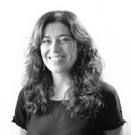 Mónica Boetti