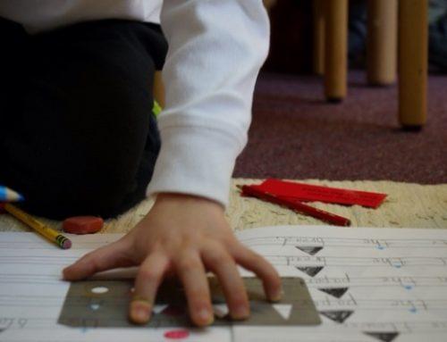 La innovación pedagógica. Rincones, Proyectos, Ambientes. ¿Una moda? ¿Una nueva forma de nombrar las propuestas? ¿Un cambio profundo?