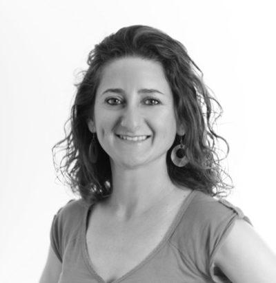 Lorena D'Angelo Acosta