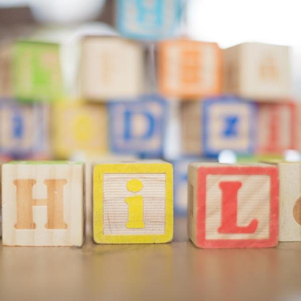 Programa de apoyo a la integración de las letras