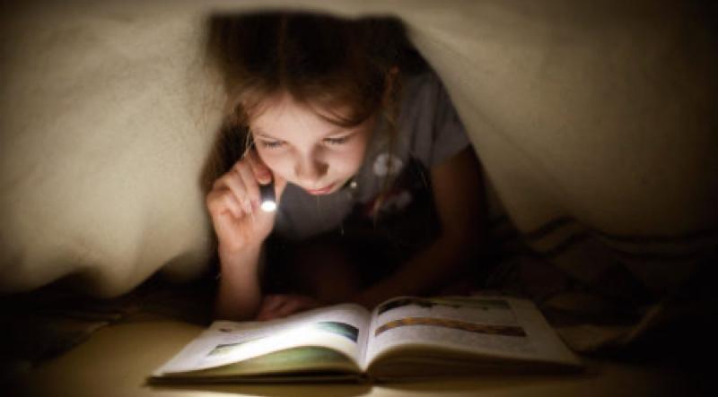 """Niños y niñas introvertidas. La intraversión: ¿una cualidad? ¿algo a """"trabajar""""?"""