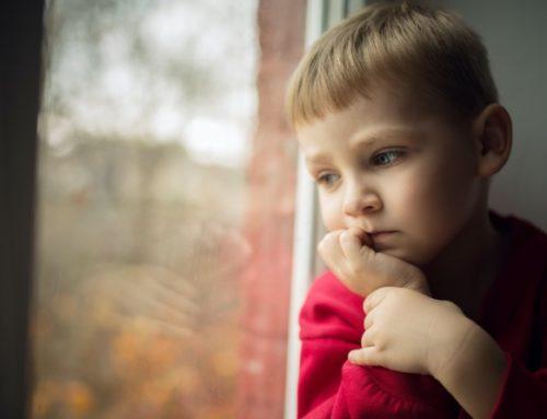 I DESPRÉS D'UN MES QUÈ? Repercussions d'una quarantena perllongada a la infància i adolescència